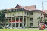 Lima anggota Polda Sulut dipecat