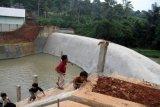 Dam Air Bersih