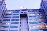 BPKP pinjamkan tanah dan bangunan untuk kantor Dishub Jateng