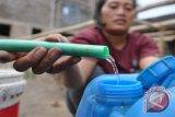 DPRD Sleman desak migrasi pelanggan PDAM Yogyakarta