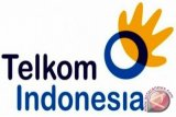 Telkom dukung pelaksanaan 'ICT Expo  2012'