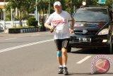 WN Jepang meninggal dunia saat mengikuti Bali Maraton