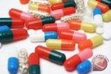 Pemkab tindak lanjuti obat kedaluwarsa