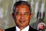 14 Pengprov PSSI tuntut Djohar Arifin