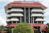 20 mahasiswa UPNVY mendapatkan beasiswa dari BRI