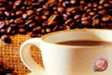 Aston Manado Promo 10 Jenis Coffee
