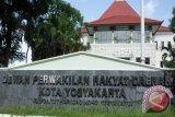 Eksekutif sepakat perbaiki komunikasi politik dengan legislatif