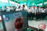 Dinkes Yogyakarta deteksi 39 pasien TB kebal obat