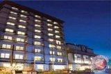 30 persen kamar hotel untuk Wisman Tiongkok