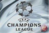 Chelsea akan hadapi Barcelona setelah singkirkan Benfica