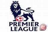 Tottenham Hostpur dipermalukan Watford dengan skor 2-1