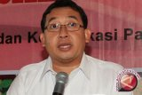 Pemerintah diminta memaksimalkan BNPT menanggulangi terorisme