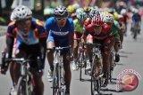Menpora akan buka 'Tour de Siak' 2014