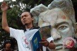 Komisi X berharap budayawan diakui sebagai pahlawan