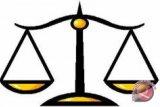 Peradi dan LBH Yogyakarta buka rumah keadilan