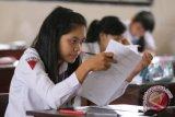 Disdik Manado terapkan pendidikan antikorupsi