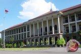UGM-RS  Sardjito-Eka Hospital perkuat kerja sama