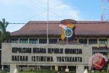 Polda DIY antisipasi bentrokan antarsuporter Liga Indonesia