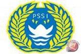 Komite eksekutif PSSI gelar rapat di Surabaya