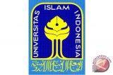 UII selenggarakan pameran sejarah perjalanan Nabi Muhammad