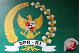 Komisi I DPR pelajari