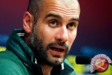 Guardiola: atasi Bournemouth jadi pelajaran tetap menang di tengah kelelahan