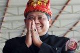 Presiden anugerahkan penghargaan Kalpataru