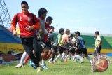 PSMS Medan coret pemain asal Afghanistan