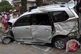 16 Tewas Dalam Kecelakaan Lalu Lintas di Meksiko