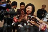 Menparekraf: Kebudayaan Betawi Aset Wisata Jakarta