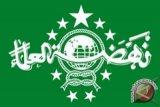 PBNU mengutuk kekerasan oleh teroris di Mako Brimob