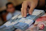 ABY harapkan pemerintah segera atasi pelemahan rupiah