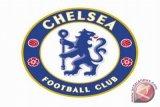 Chelsea memecat Conte