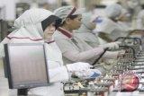 Bantul menangani 10 kasus perselisihan hubungan industrial
