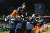 Nantes pukul Montpellier 2-0