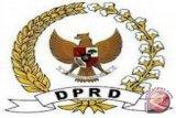 DPRD diminta desak pembubaran ormas bertentangan pancasila