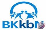 BKKBN gelar pentas komedi Gen-Re 2012