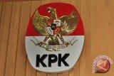 KPK tahan Bupati Halmahera Timur