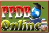 Yogyakarta tetap alokasikan kuota PPDB berdasarkan USBN