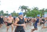 Bintan Triathlon 2012/Henky Mohari