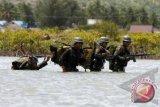 Tiga Tentara NATO Tewas