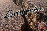 BMKG: gempa 4,7 SR guncang Sorong Papua Barat