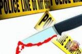 Polisi tangkap 11 remaja