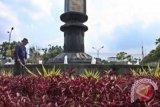 Adipura tingkat kecamatan di Yogyakarta dimanfaatkan untuk persiapan Adipura nasional