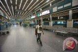 Libya kembali operasikan bandara Sebha