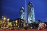 BI Soal Ekonomi Lampung Terkini