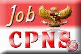 Penerimaan CPNS Bantul tunggu keputusan Kemenpan-RB