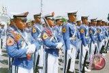 Sultan: Capaja AAU harus miliki integritas
