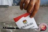 Koalisi Parpol Masih Optimistis Menang Pilkada Donggala