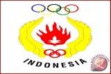 Tiga cabang olahraga anggota baru KONI Sumsel